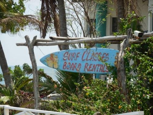 Palmar Surf School (2)