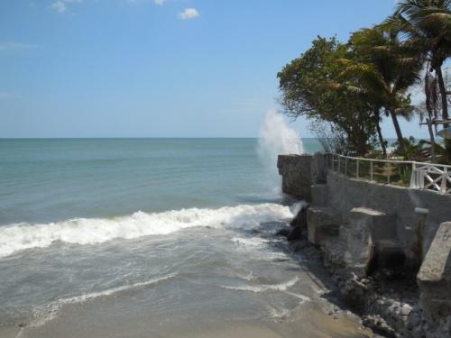 Panama Beach 3