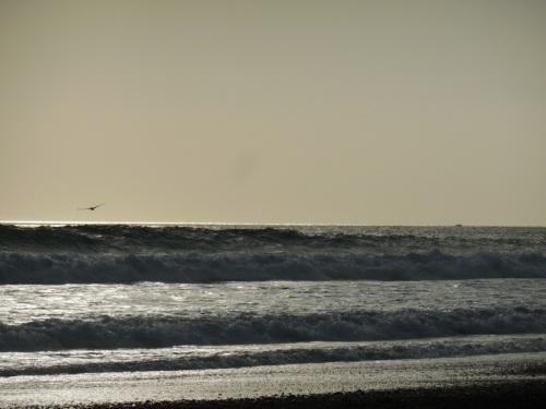 Sea views 2