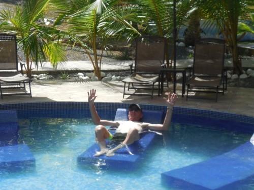 The pool guy 2