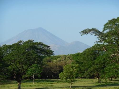 Volcano Comlpejo