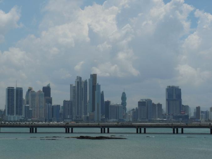 City view 4