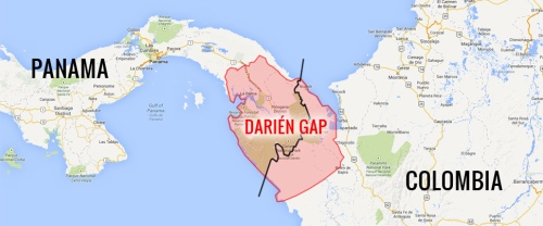 darien-gap-08