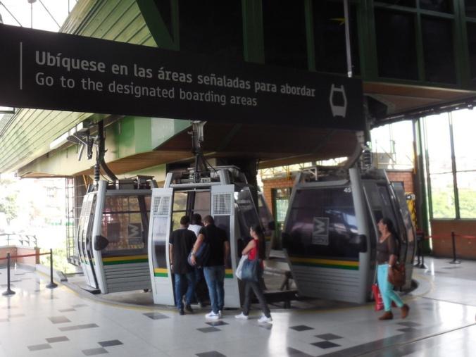 Medellin tran 1