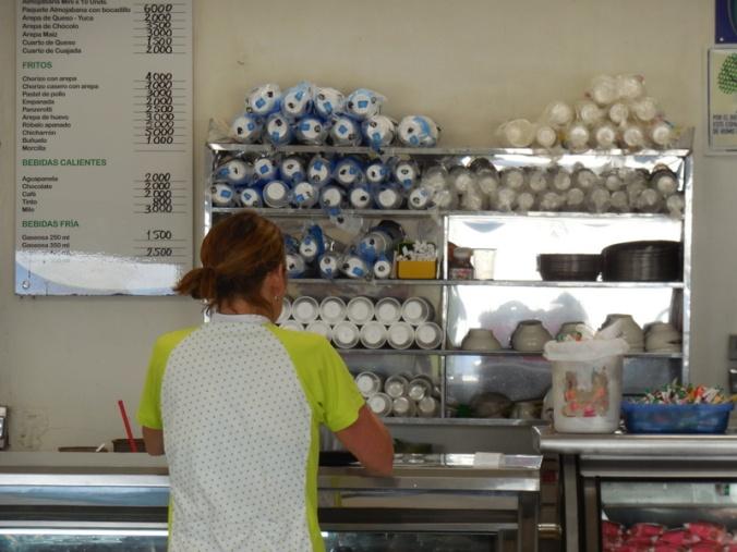 Nancy ordering 1