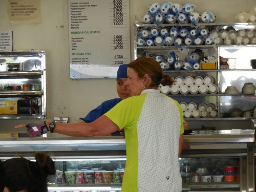 Nancy ordering 2