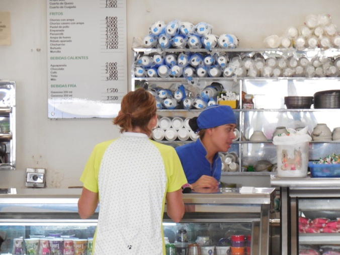 Nancy ordering 3