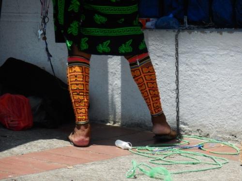 Native seller 2