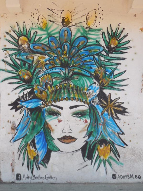 Street art-001