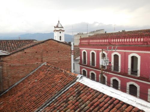 Buga view 1