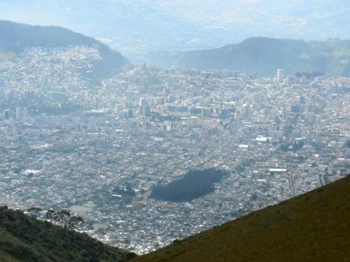 City view 6