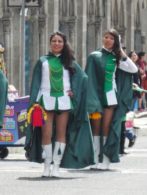 Parada 4