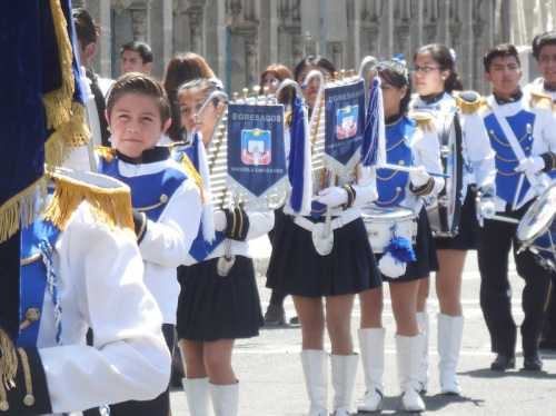 Parada 8