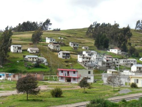 Hobbitville 1