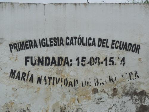 Iglesia de Balbanera 5