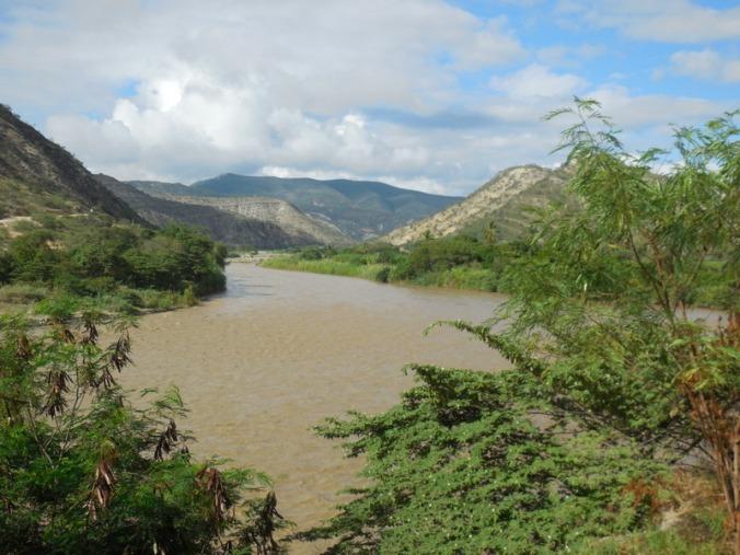 Marñon River 1 (2)