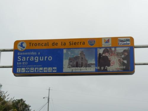 Sagaguro 2