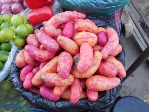 Market veggie 2