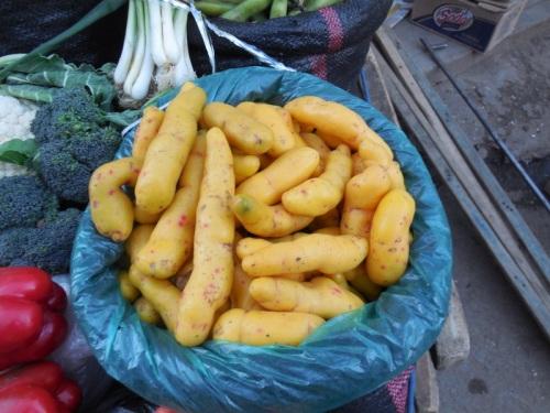 Market veggie 3