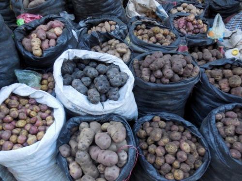 Market veggie 4