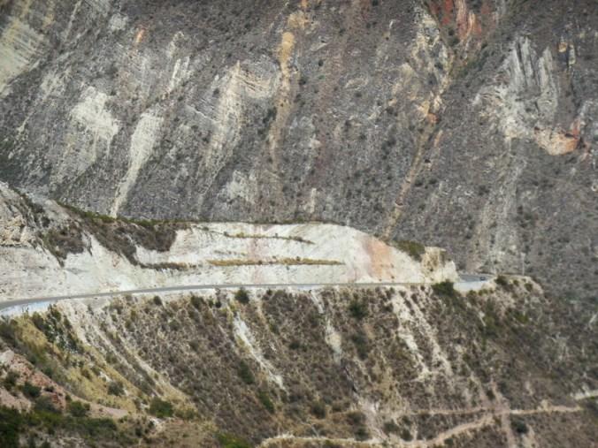 Our twisty downhill 4