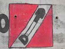 Political icon 2