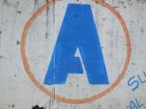 Political icon 6