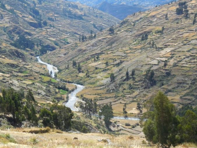 River views 2
