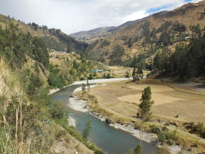 River views 7