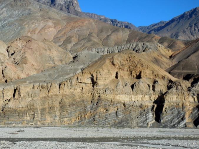 Tablachaca River canyon 2