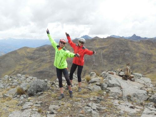 4500 metres 5
