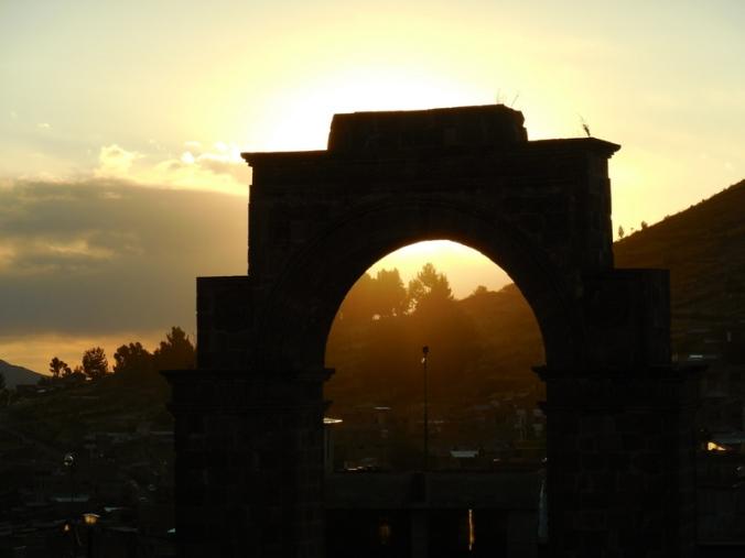 Templo de la Asuncion o Santa Maria la Mayor 10