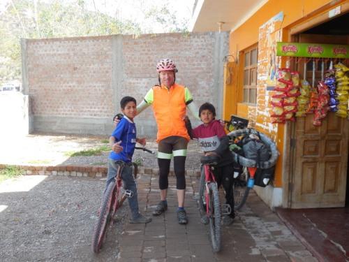 three amigos 1