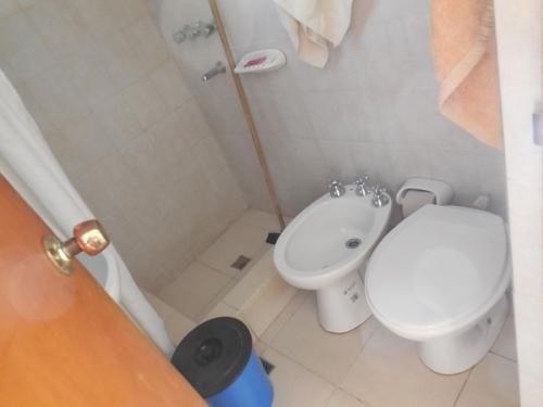Our bathroom 1