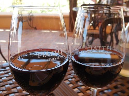 Piattelli vines2