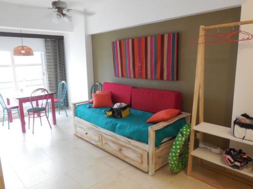 Salta apartment 1