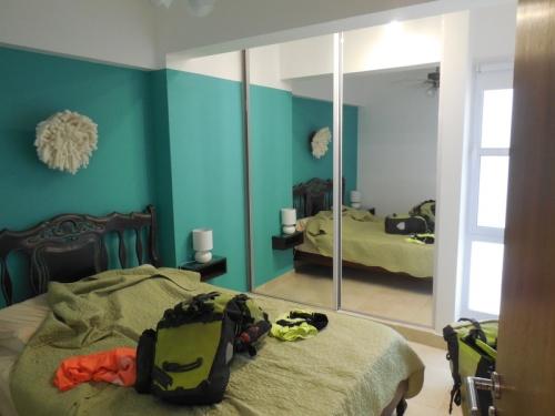 Salta apartment 2