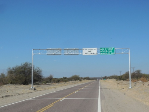 State line 3
