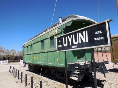 Uyuni station-001
