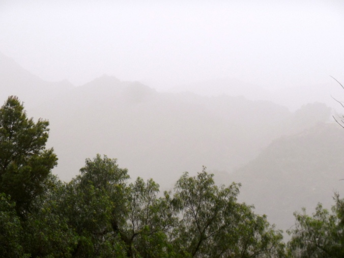 Dust storm 4