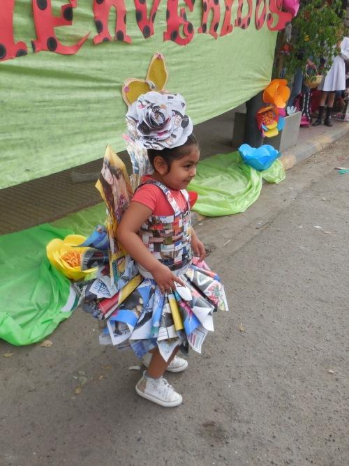 Kids parade2 1