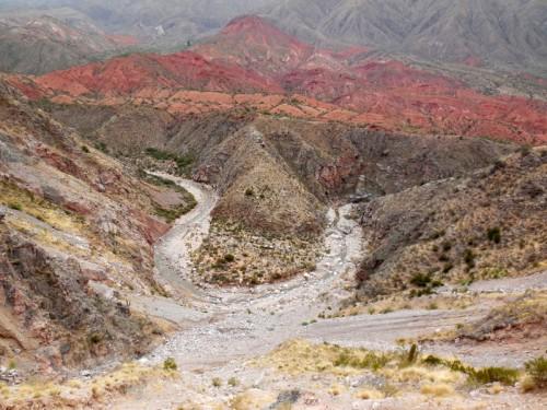 Maranda river 14