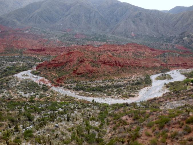 Maranda river 7