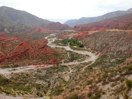 Maranda river 9