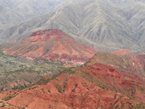 Maranda river canyon 6