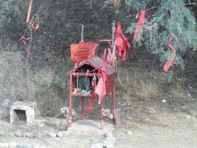 Shrine 1 - new