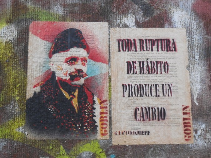Valparaiso grafitti 4