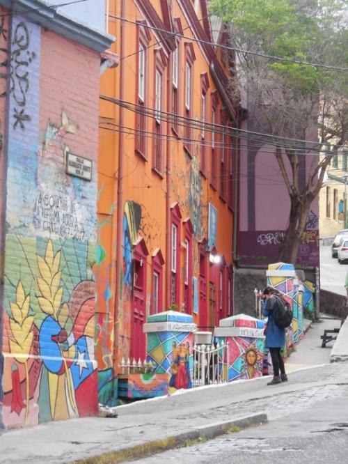 Valparaiso grafitti 6