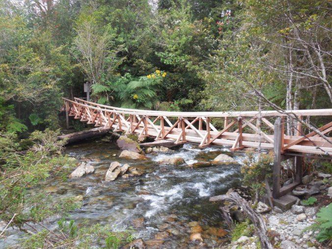 Cascades walk 3