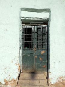 Door of the day 1 (2)